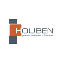Activit houben for Houben interieur
